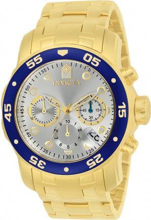Invicta Pro Diver SCUBA 80067, [product_collections] - shopping invicta