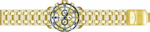 Invicta Pro Diver 80069, [product_collections] - shopping invicta