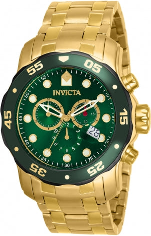 Invicta Pro Diver SCUBA 80072, [product_collections] - shopping invicta