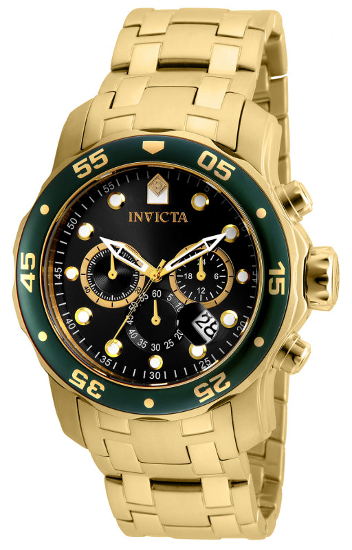 Relógio Invicta Pro Diver 80074 Masculino, [product_collections] - shopping invicta