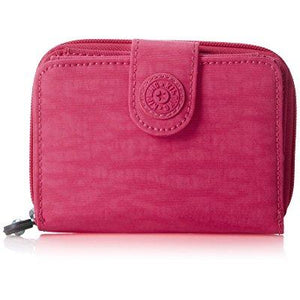 Carteira Kipling New Money Very Berry, [product_collections] - shopping invicta