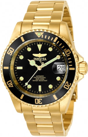 Invicta Pro Diver 8929OB, [product_collections] - shopping invicta