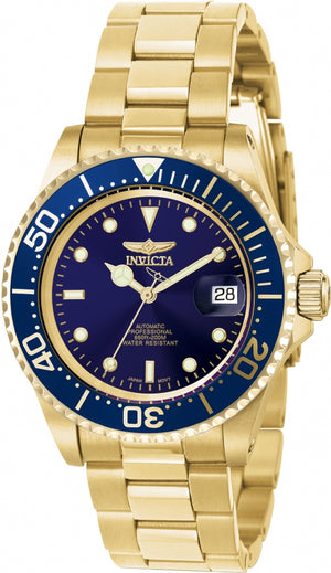 Relógio Invicta Pro Diver 8930OB Masculino, [product_collections] - shopping invicta