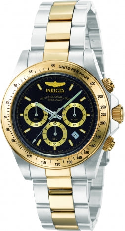Relógio Invicta Speedway 9224 Masculino, [product_collections] - shopping invicta