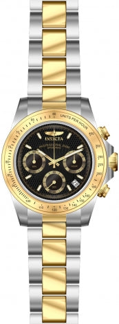 Invicta Speedway 9224, [product_collections] - shopping invicta