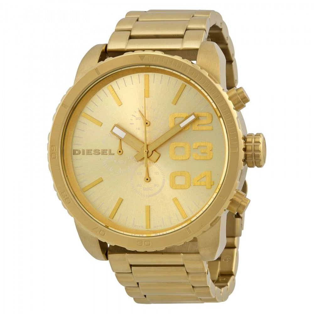 Relógio Diesel DZ4268 Masculino, [product_collections] - shopping invicta