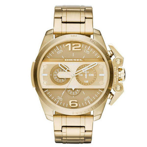 Relógio Diesel DZ4377 Masculino, [product_collections] - shopping invicta