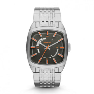 Relógio Diesel DZ1588 Masculino, [product_collections] - shopping invicta