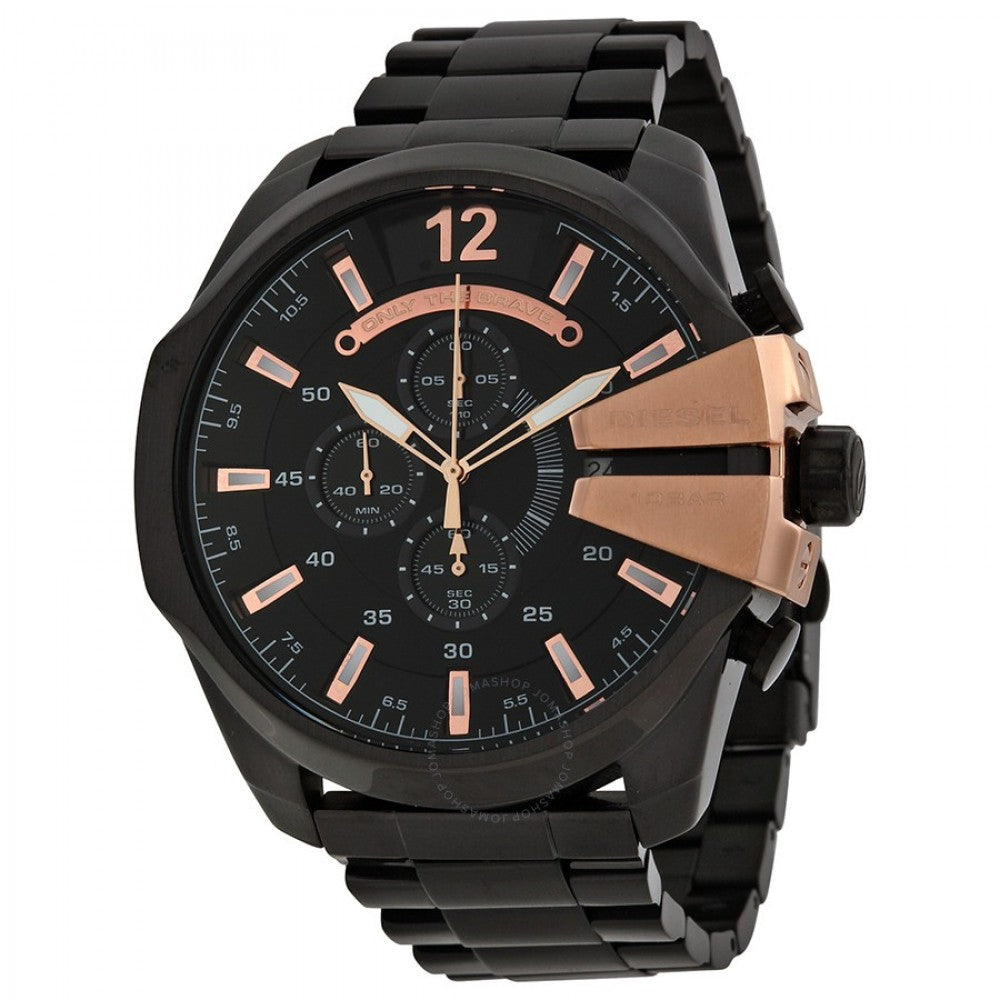 Relógio Diesel DZ4309 Masculino, [product_collections] - shopping invicta