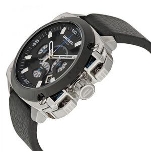 Relógio Diesel DZ7345 Masculino, [product_collections] - shopping invicta
