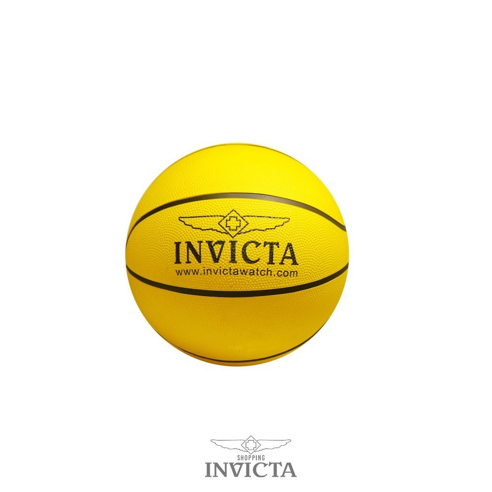 Bola De Basquete Invicta - Item Colecionador, [product_collections] - shopping invicta