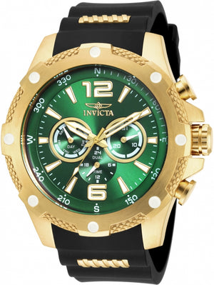 Relógio Invicta Force 19661 Masculino, [product_collections] - shopping invicta
