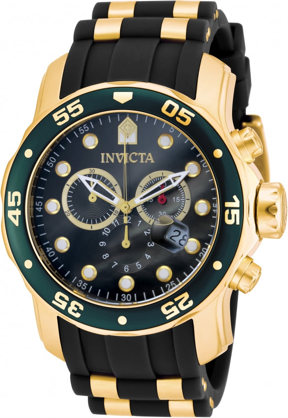 Relógio Invicta Pro Diver 17886 Masculino, [product_collections] - shopping invicta