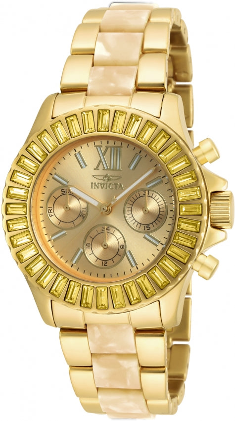 Relógio Invicta Angel 17492 Feminino, [product_collections] - shopping invicta