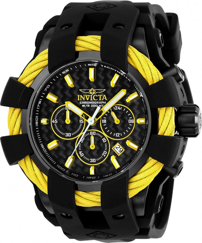 Relógio Invicta Bolt 23871 Masculino, [product_collections] - shopping invicta
