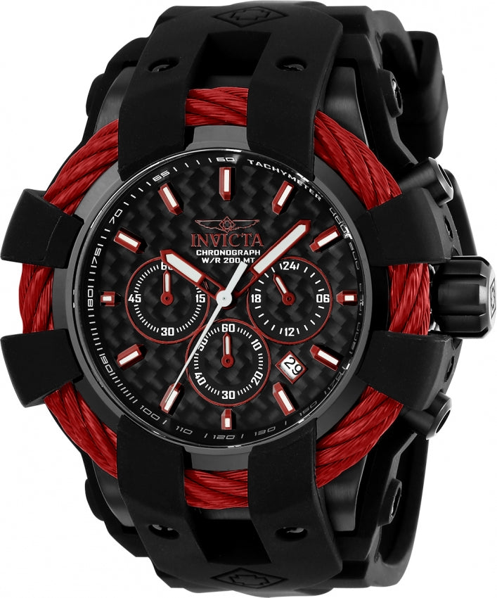 Relógio Invicta Bolt 23869 Masculino, [product_collections] - shopping invicta