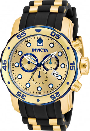 Relógio Invicta Pro Diver 17887 Masculino, [product_collections] - shopping invicta