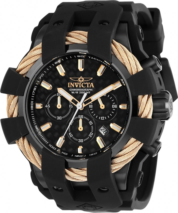 Relógio Invicta Bolt 23866 Masculino, [product_collections] - shopping invicta