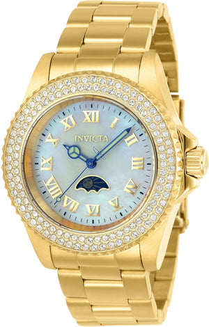 Relógio Invicta Angel 23830 - Feminino, [product_collections] - shopping invicta