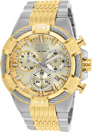 Relógio Invicta Bolt 25864 Masculino, [product_collections] - shopping invicta