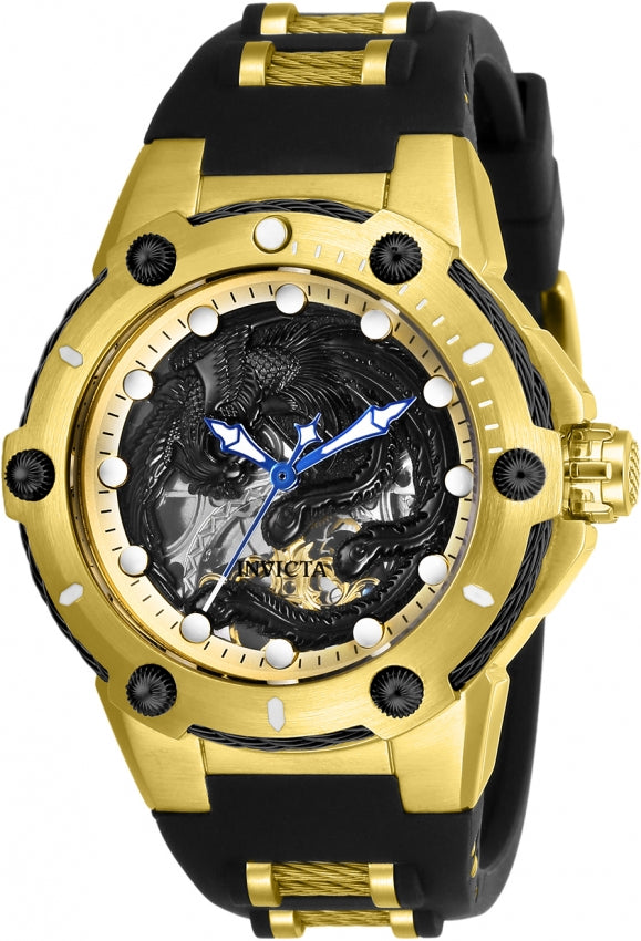 Relógio Invicta Bolt 26385 Masculino, [product_collections] - shopping invicta