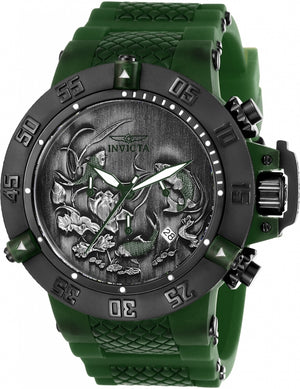 Invicta Bolt 26563, [product_collections] - shopping invicta