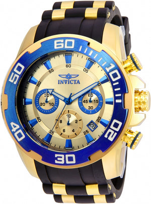 Relógio Invicta Pro Diver 22343 Masculino, [product_collections] - shopping invicta
