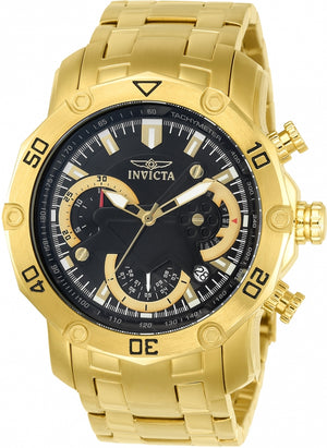 Relógio Invicta Pro Diver 22767 Masculino, [product_collections] - shopping invicta