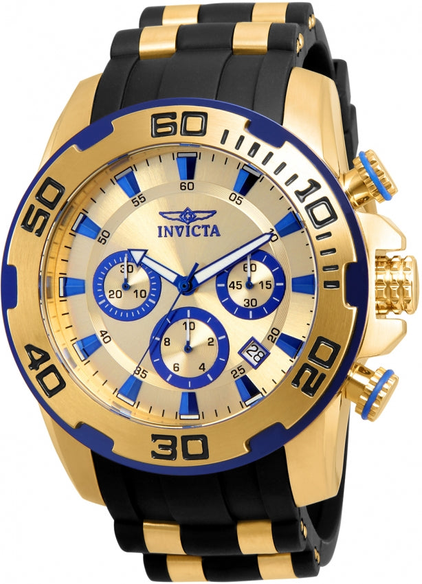 Relógio Invicta Pro Diver 22308 Masculino, [product_collections] - shopping invicta