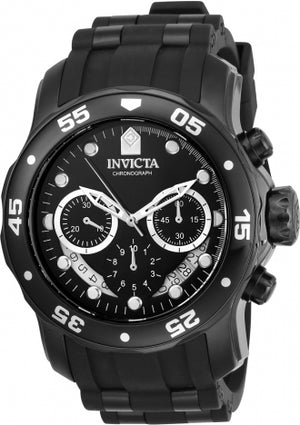 Relógio Invicta Pro Diver 21930 Masculino, [product_collections] - shopping invicta