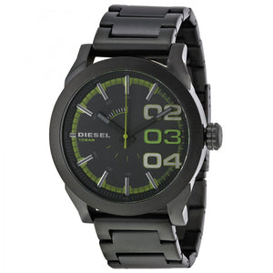 Relógio Diesel DZ1678 Masculino, [product_collections] - shopping invicta