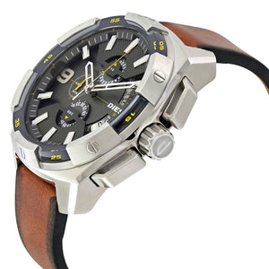 Relógio Diesel DZ4393 Masculino, [product_collections] - shopping invicta