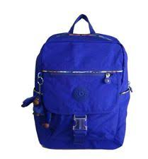 Mochila Kipling Gorma Saphire, [product_collections] - shopping invicta