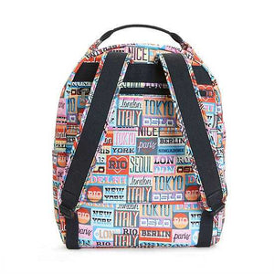 Mochila Kipling Micah Medium Laptop, [product_collections] - shopping invicta