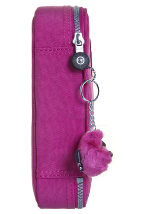 f15cca529 ... Estojo Kipling Very Berry 100 Pen Case, [product_collections] -  shopping invicta. Previous; Next