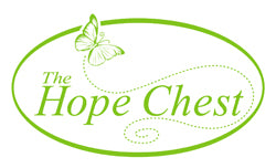 The Hope Chest Boutique & More