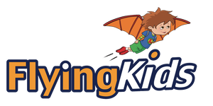 FlyingKids Shop