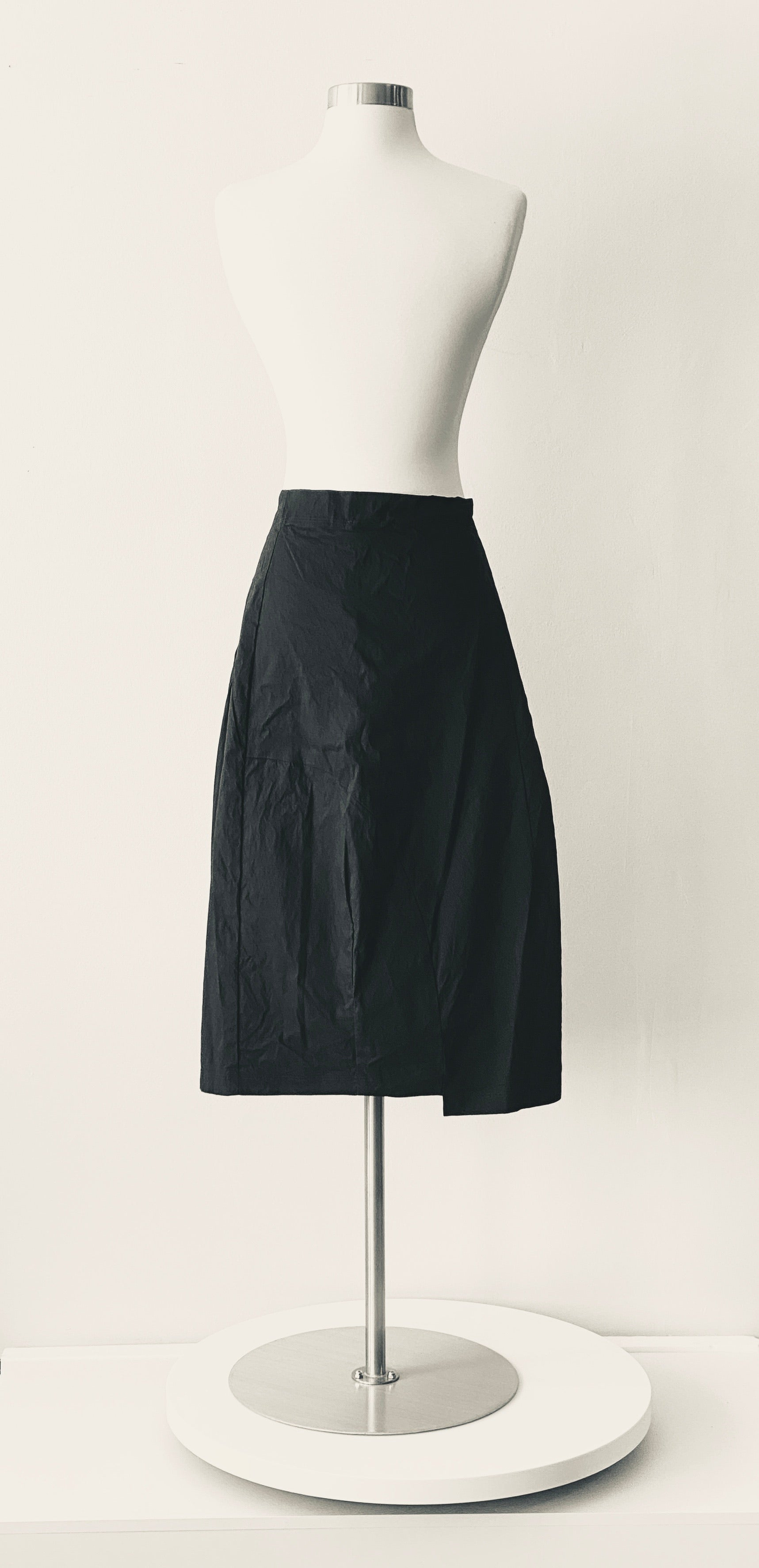 Rundholz Little Black Skirt