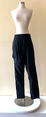 Load image into Gallery viewer, Rundholz Big Pocket  Pant