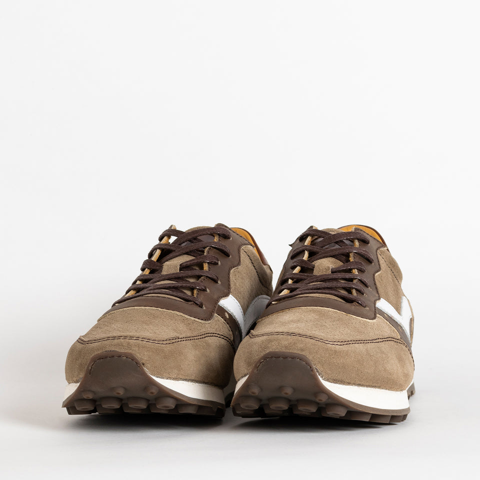 Otterproof Argegno Runners