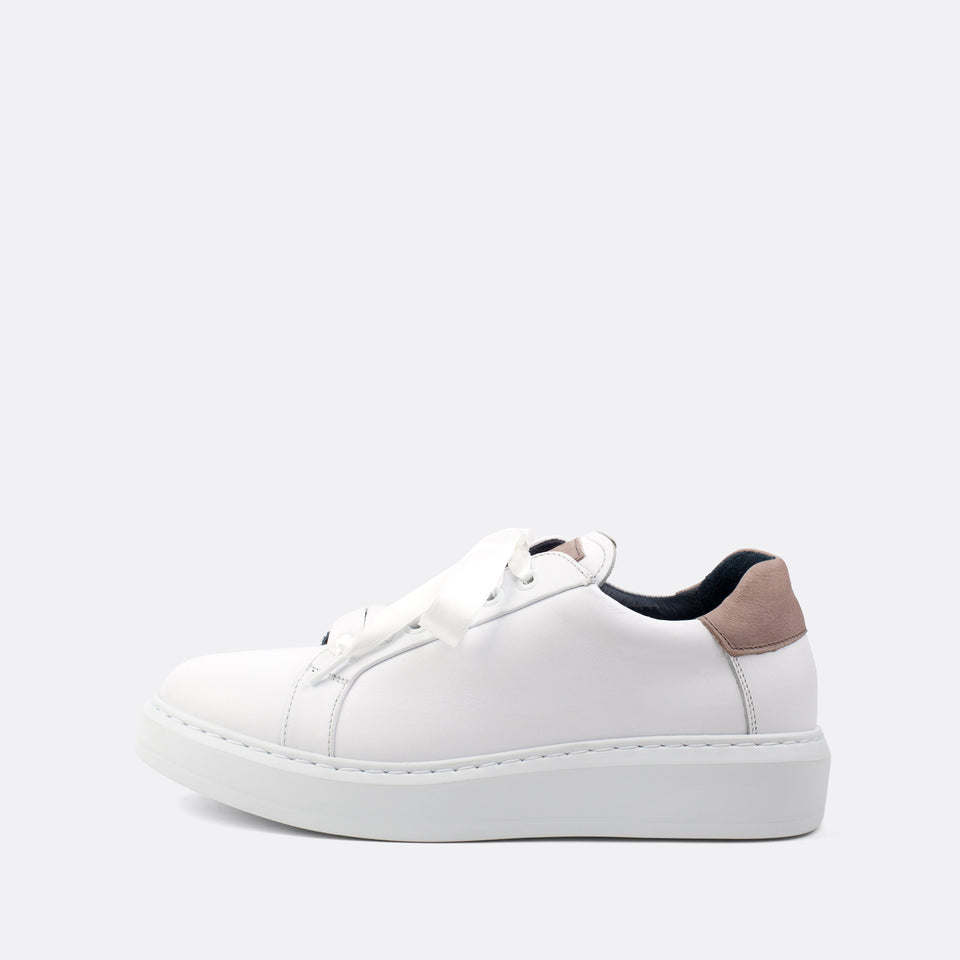 Polinatur Sneakers