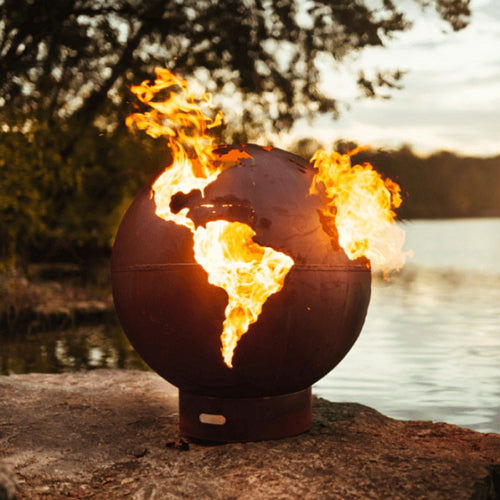 Best Fire Pit Buyer's Guide