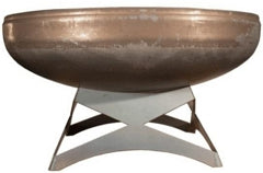 Ohio Flame Liberty Fire Pit