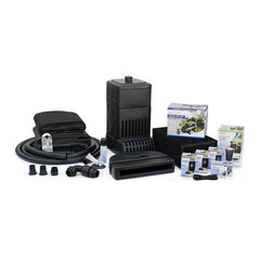 Aquascape Large Pondless Waterfall Kit 26' Stream w/ Pond Pump [53041]