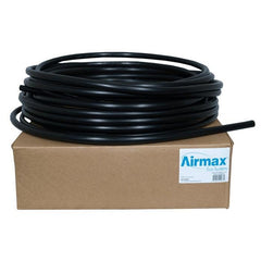 "Airmax EasySet™ Direct Burial Airline 5/8"" x 100'"