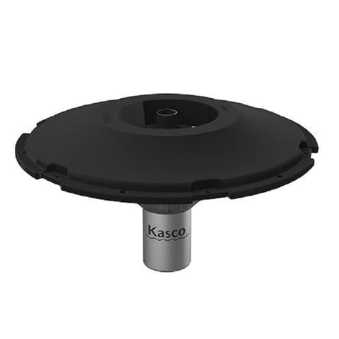 Kasco 8400JF 2HP 240V Floating Pond Fountain