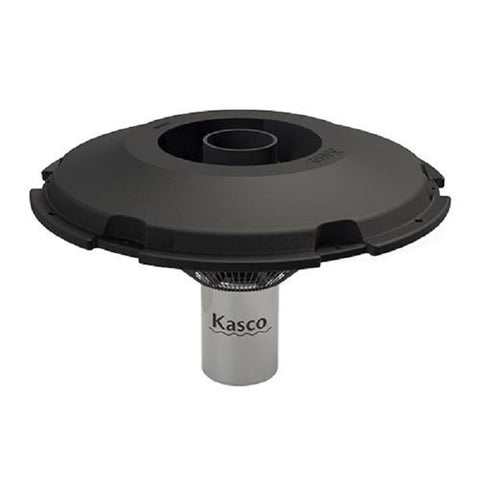 Kasco 2.3VFX 2HP 240V Pond Aerator Fountain