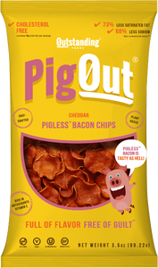 Pig Out Chips