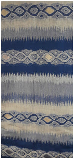 embroidery material suppliers buy material online Embroidery Cotton Navy Blue, Light Grey, Bluish Grey 51 inches Wide 1739