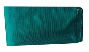 buy material online india buy cloth material online Embroidered Thin Polycotton Sea Green 44 inches Wide 8023